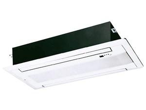 天井埋込カセット形 S40RGV