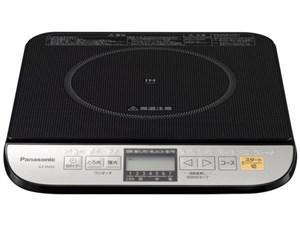 KZ-PH33-K 卓上IH調理器 パナソニック 100V