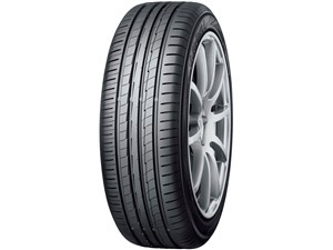 BluEarth-A AE50 235/40R18 95W XL