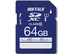 RSDC-064GU1H [64GB]