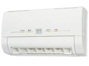 三菱電機 MITSUBISHI バス乾燥・暖房・換気システム 壁掛タイプ V-241BK-RN