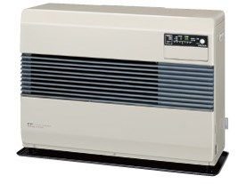 FF-B11014(W)