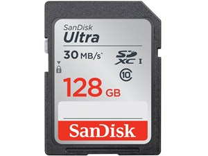 SDSDUL-128G-J35 [128GB]