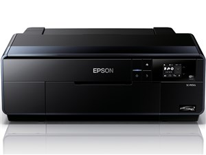 エプソンプロセレクション SC-PX5VII
