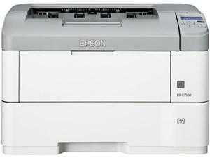 LP-S3550