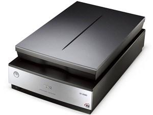 GT-X980 EPSON