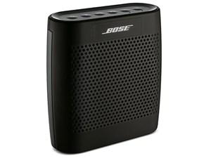 SoundLink Color Bluetooth speaker [ブラック]