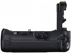 BG-E16