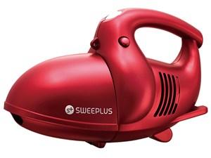 SWEEPLUS CT-AC64