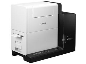 カラーカードプリンター CX-G2400