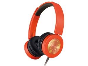 RP-HXS400-D [オレンジ]