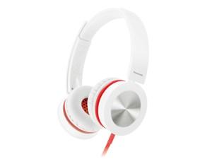 RP-HXS400-W [ホワイト]