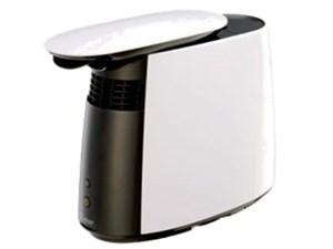 パーソナル保湿機 SH-JX1-W [ホワイト]