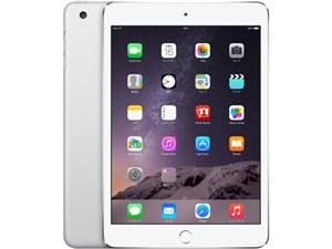 iPad mini 3 Wi-Fiモデル 64GB MGGT2J/A [シルバー]