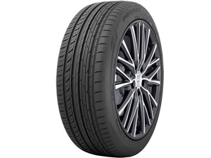 PROXES C1S SPEC-a 245/40R18 97W XL 商品画像1:エムオートギャラリー横浜都筑店