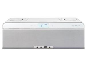 CLX-50-W [セラミックホワイト]