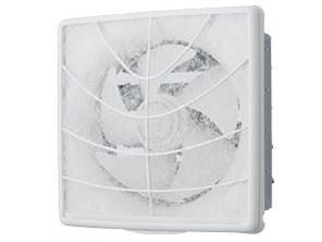 フィルター換気扇 シルキーホワイト VFH-20WF 商品画像1:ハッピーWeb 本店