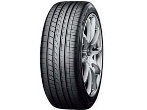 BluEarth RV-02 215/45R18 93W XL