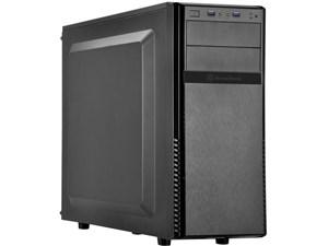 SilverStone SST-PS11B-Q 商品画像1:PC-IDEA