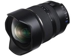 SP 15-30mm F/2.8 Di VC USD (Model A012) [ニコン用] TAMRON
