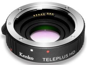 ケンコー・トキナー テレプラス HD 1.4X DGX EOS EF/EF-S HD1.4XDGXEOS
