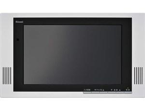 DS-1201HV A
