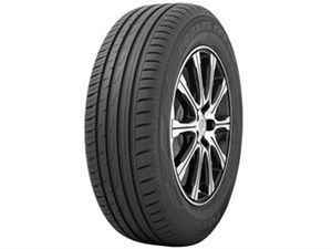 TOYO PROXES CF2 SUV 225/60R17 99H