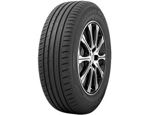 PROXES CF2 SUV 225/65R17 102H