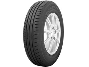 PROXES CF2 SUV 175/80R15 90S