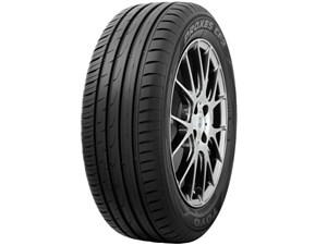 2021年製 TOYO PROXES CF2 175/65R15 84H 新品 サマータイヤ トーヨー プロク・・・