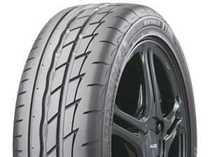 ブリヂストン BRIDGESTONE POTENZA Adrenalin RE003 245/40R18 97W XL