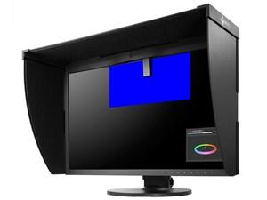 ColorEdge CG248-4K [23.8インチ ブラック]