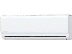 *パナソニック*CS-225CFR エアコン インバーター冷暖房除湿タイプ 冷房 6~9・・・
