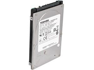 Toshiba MQ02ABD100H [1TB 7mm]