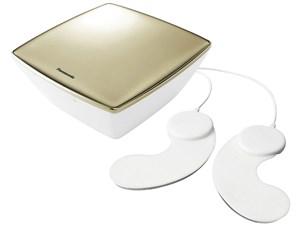 Panasonic 低周波治療器 おうちリフレ EW-NA65-N