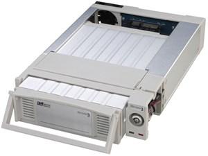 ラトックシステム SATAリムーバブルケース・内蔵タイプ SA3-RC1-LGX ライトグ・・・