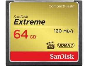 SDCFXSB-064G-J61 [64GB]