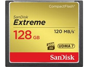 SDCFXSB-128G-J61 [128GB] 通常配送商品