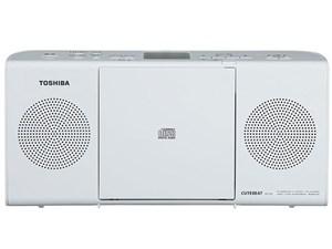 TY-C24(W) [ホワイト] 商品画像1:デンキチ