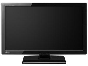 LCD-24LB7 液晶テレビ REAL 24インチ 24V型 三菱