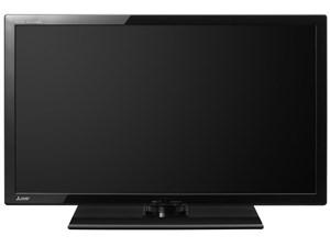 REAL LCD-32LB7H [32インチ]