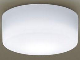 パナソニック シーリングライト LGB51550LE1