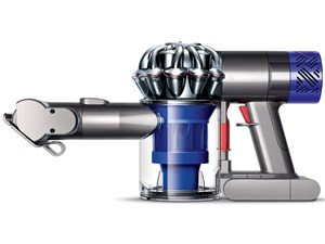 Dyson V6 Trigger 商品画像1:マークスターズ