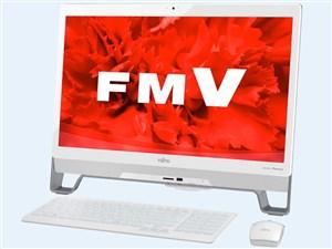 FMV ESPRIMO FH52/U FMVF52UW