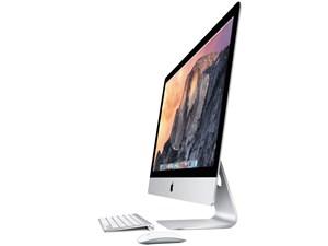 iMac Retina 5Kディスプレイモデル MF885J/A