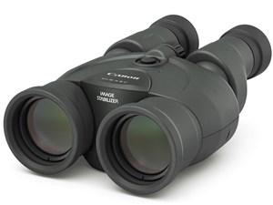 キヤノン 双眼鏡 12x36 IS III