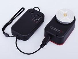 サイトロン(SIGHTRON) nano.tracker TL(ナノ・トラッカー TL) AS0007