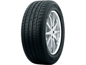 PROXES T1 Sport SUV 225/55R19 99V