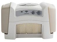 ボルネード 気化式加湿器 HM4.0-JP 適用畳数12~56・・・