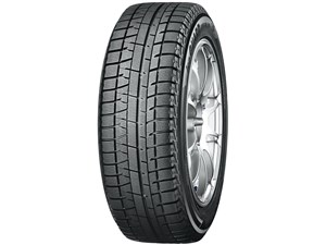 ice GUARD 5 PLUS 155/65R13 73Q 2018年製